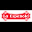 Logo de La Española